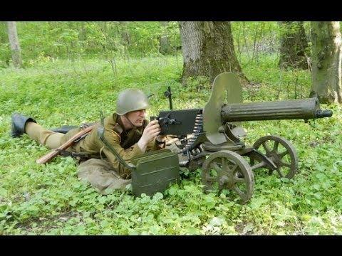 военно исторический туризм в белоруссии
