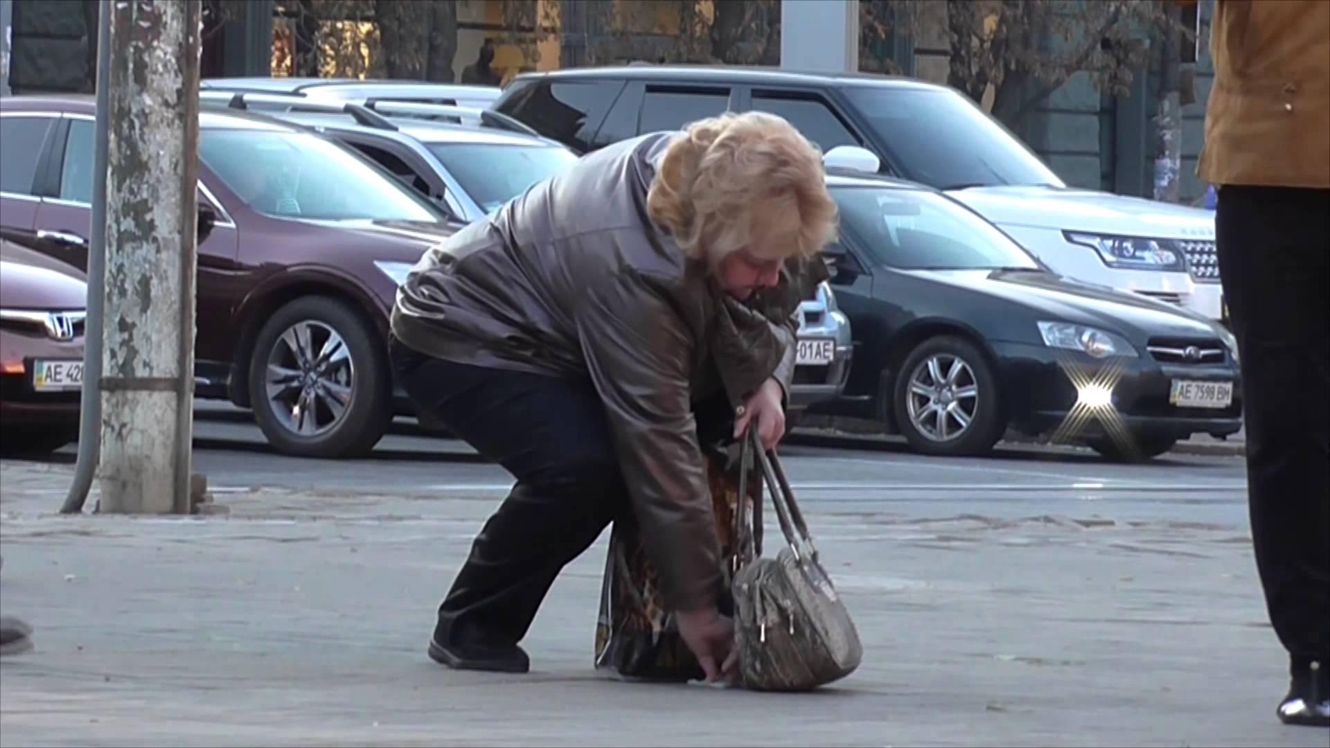 Смотреть ческие девочки секс на улице за деньги 25 фотография