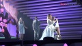 Monika Kuszyńska - In the Name of Love - Poland - Dress Rehearsal Eurovision 2015 полностью