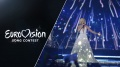 Polina Gagarina - A Million Voices (Russia) - LIVE at Eurovision 2015: Semi-Final 1 полностью