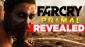 Far Cry Primal REVEALED! - Inside Gaming Daily обзор игры